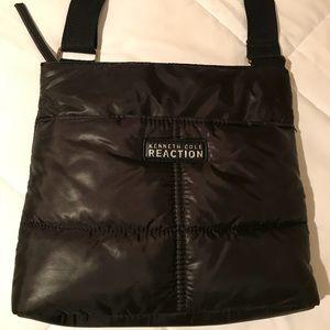 Cross body purse, Kenneth Cole Reaction